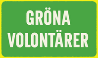 http://volontar.mp.se/